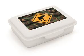 Box na svačinu - T-Rex 2020