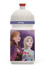 Láhev na pití 500 ml - Frozen 2/Ledové království 2