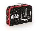 Dětský kufřík lamino 34 cm - Star Wars 2020