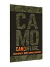 Desky na abecedu - Camo 2020