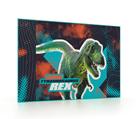 Podložka na stůl 60 × 40 cm - Dino Tyrannosaurus Rex