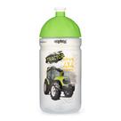 Láhev na pití 500 ml - Traktor 2021