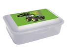 Box na svačinu - Traktor 2021