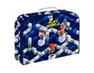 Dětský kufřík lamino 34 cm - Playworld