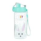 Láhev na pití 500 ml TRITAN - Oxy Bunny