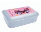 Box na svačinu - Motýl / Butterflies 2021