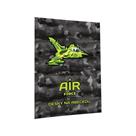 Desky na abecedu - Air Force