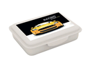 Box na svačinu - Racing / Auto 2021