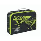 Dětský kufřík lamino 34 cm - Jurassic World/Jurský svět 2021