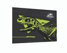 Podložka na stůl 60 × 40 cm - Jurassic World/Jurský svět 2021
