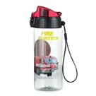 Láhev na pití 500 ml TRITAN - Tatra - hasiči
