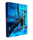 Desky na sešity s boxem A5 - Jak vycvičit draka 2021