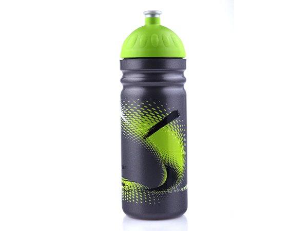 Zdravá láhev 0,7 l - Tornádo
