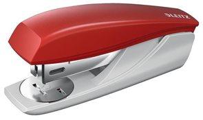 Leitz Sešívačka 5501 - červená