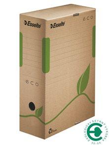 Esselte Box archivní ECO 10 cm