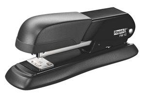 Rapid Sešívačka FM12 - černá