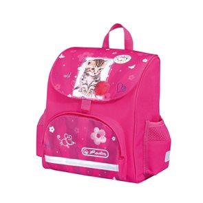 Předškolní taška Pretty Pets - Kočka