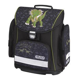 Školní batoh Midi - Dino