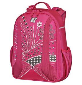 Školní batoh be. bag airgo - BlingBling
