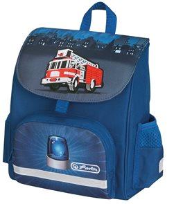 Předškolní taška SB - Hasič auto