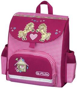 Předškolní taška SB - Pony