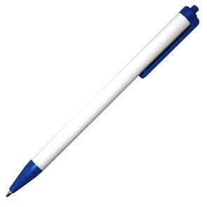Victoria Kuličkové pero - modré