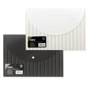 Desky s drukem A4 - Pruhy