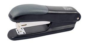 SAX 39 Sešívačka - černá