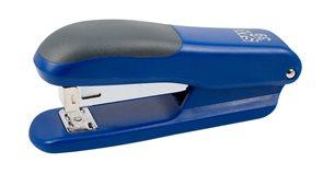SAX 39 sešívačka - modrá