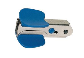SAX 700 rozešívač - modrý