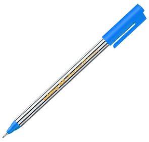 Edding 89 EF Liner 0,3 - modrý