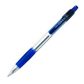 Penac Kuličková tužka CCH 3 - modrá