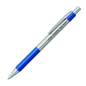 Penac Kuličková tužka Pépé- modrá