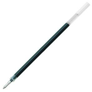 Penac Náplň 0,5mm do CCH 3 - černá