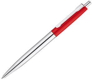 ICO Kuličkové pero X Pen - mix barev