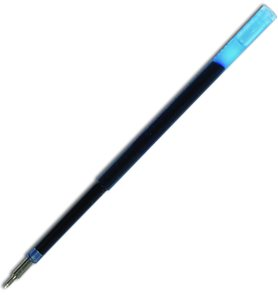 CONCORDE Náplň Velocity - modrá