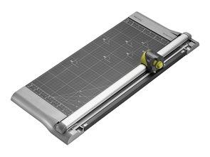 Kotoučová řezačka REXEL SmartCut A445 4in1 A3