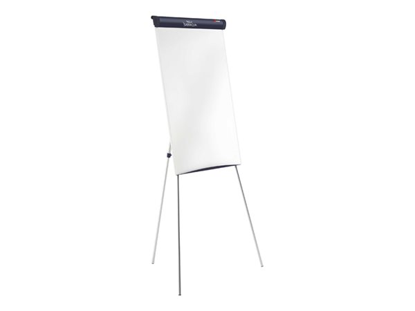 Flipchart NOBO BARRACUDA NON-MAGNETIC 67,5 x 100 cm
