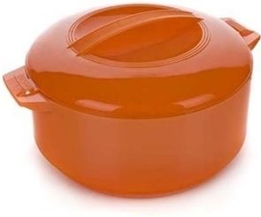 Termohrnce Culinaria 3,5L