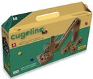 Kuličková dráha Cugolino Hit - s katapultem