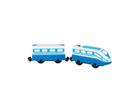 Vysokorychlostní vlak na baterie Thomas