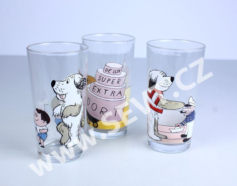 Fik Glass