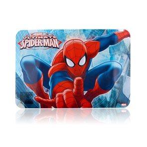 Prostírání Spiderman 43 x 29cm