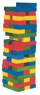 Věž Tonny - barevná