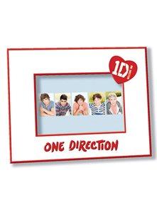 Fotorámeček One Direction