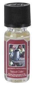 Vonný olej Svařené jablko 10 ml