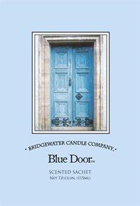 Vonný sáček Blue Door 115 ml