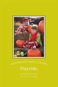 Vonný sáček Hayride 115 ml