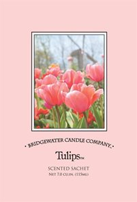 Vonný sáček Tulipány 115 ml