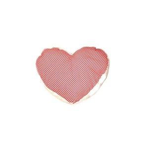 Polštářek Srdce malé